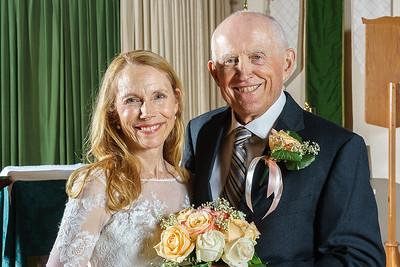Larry & Karin Video Pics
