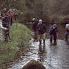 Derrybawn Bridge Paddlers