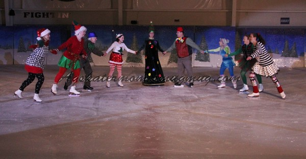 CCC14 Grinch-4a Adults (14)