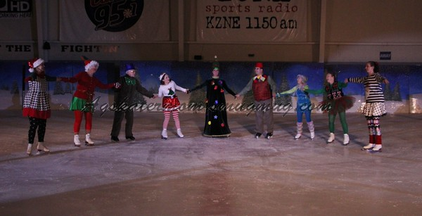 CCC14 Grinch-4a Adults (13)