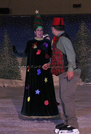CCC14 Grinch-4a Adults (7)