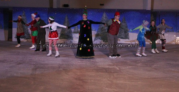 CCC14 Grinch-4a Adults (18)