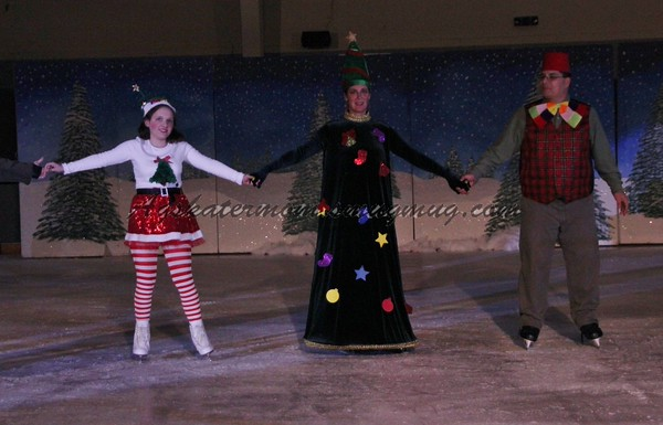 CCC14 Grinch-4a Adults (22)
