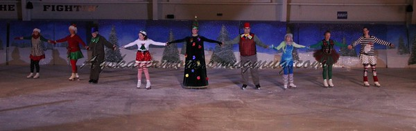 CCC14 Grinch-4a Adults (19)