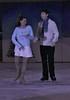 CCC14 Peanuts-3a Regan&Jesse (2)