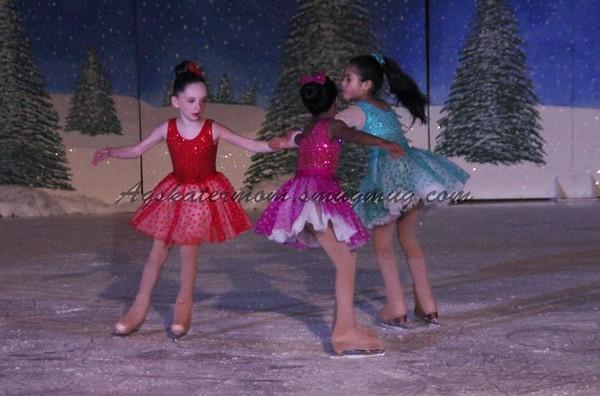 CCC14 CB-1g NikiaSarah&Shrea (15)