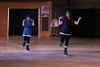CCC14 5c-Rud Cleo&Robin (22)
