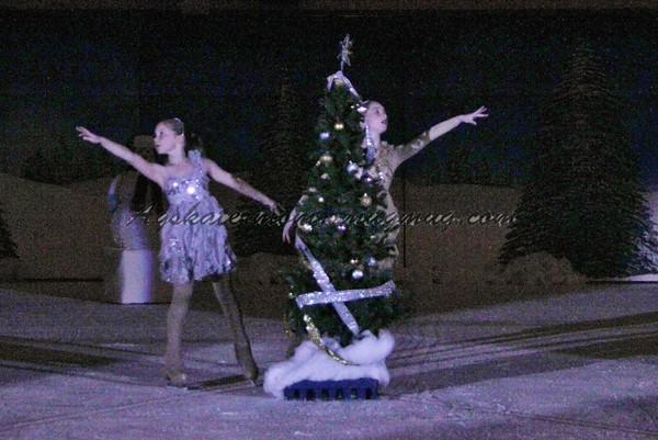 CCC14 5e-Rud Ana&Rita (15)