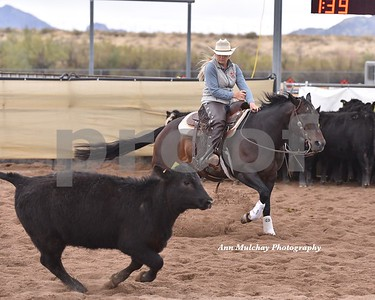 CCCHA $2000 Limit Rider 3//13/2021
