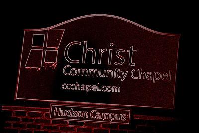 Christ Community Chapel 2012 Christmas Concert
