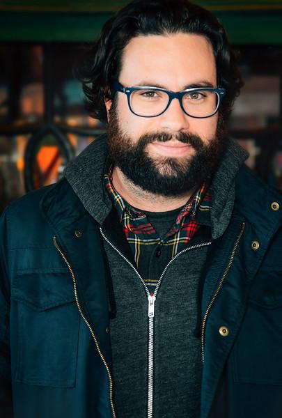Brett Haley, Filmmaker