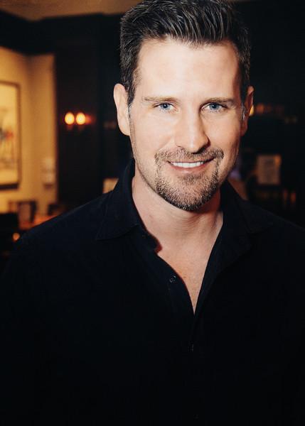 Richard Kelly, Director