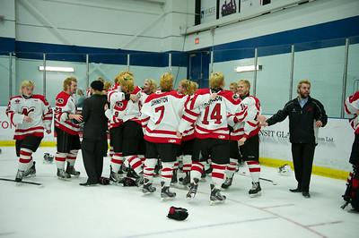 2011/12 Champions