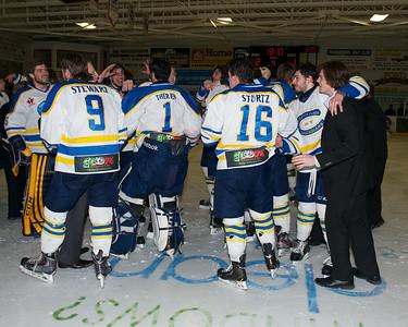 2013/14 Champions