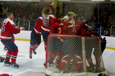 OJS 2017-18 CCHL Champs-7418