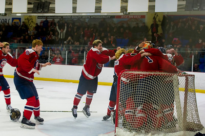 OJS 2017-18 CCHL Champs-7412