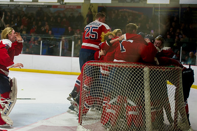 OJS 2017-18 CCHL Champs-7419