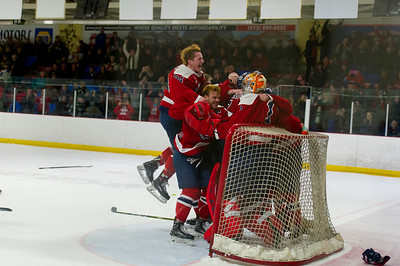 OJS 2017-18 CCHL Champs-7407
