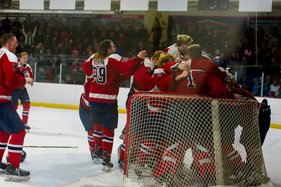 OJS 2017-18 CCHL Champs-7417