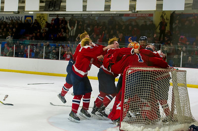 OJS 2017-18 CCHL Champs-7409