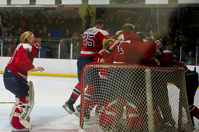 OJS 2017-18 CCHL Champs-7420