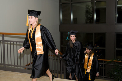 CCHS_Graduation_Fall_08-95