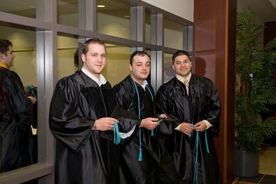 CCHS_Graduation_Fall_08-27