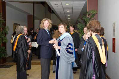 CCHS_Graduation_Fall_08-70