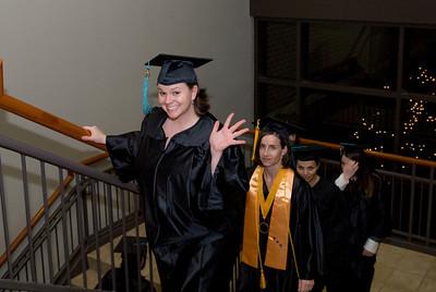 CCHS_Graduation_Fall_08-83