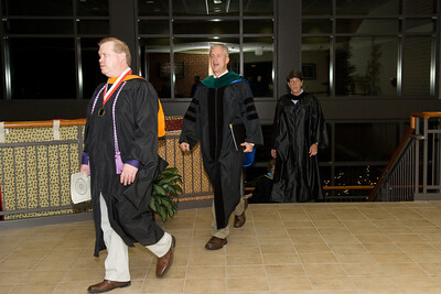 CCHS_Graduation_Fall_08-76