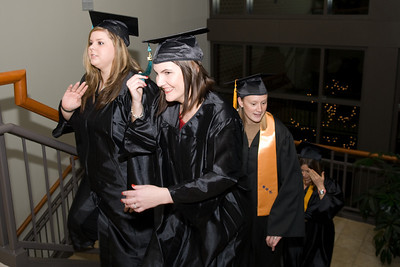 CCHS_Graduation_Fall_08-89