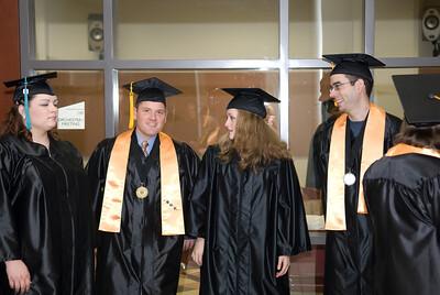 CCHS_Graduation_Fall_08-71