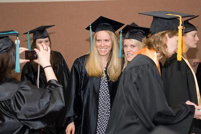CCHS_Graduation_Fall_08-50
