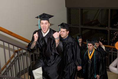 CCHS_Graduation_Fall_08-78