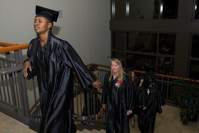 CCHS_Graduation_Fall_08-88