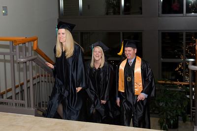 CCHS_Graduation_Fall_08-93