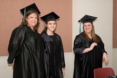 CCHS_Graduation_Fall_08-52