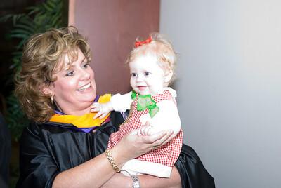 CCHS_Graduation_Fall_08-38