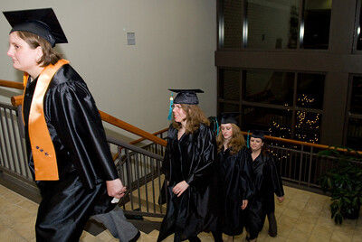 CCHS_Graduation_Fall_08-91