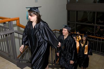 CCHS_Graduation_Fall_08-86