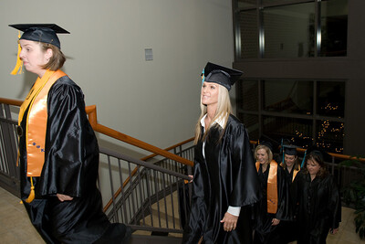 CCHS_Graduation_Fall_08-81