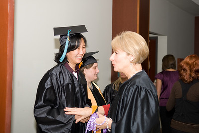 CCHS_Graduation_Fall_08-49