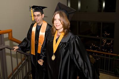 CCHS_Graduation_Fall_08-90