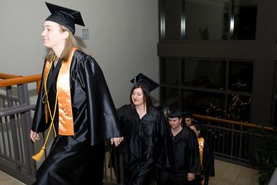 CCHS_Graduation_Fall_08-82