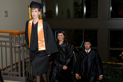 CCHS_Graduation_Fall_08-94