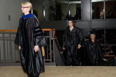 CCHS_Graduation_Fall_08-77