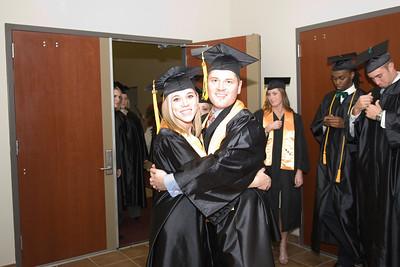 CCHS_Graduation_Fall_08-72