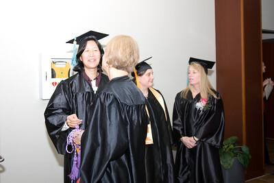 CCHS_Graduation_Fall_08-48