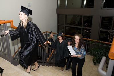 CCHS_Graduation_Fall_08-92