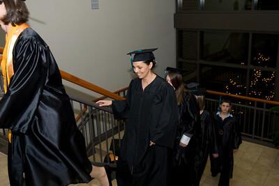 CCHS_Graduation_Fall_08-85